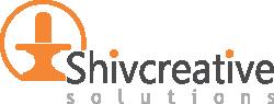 Shivcreative